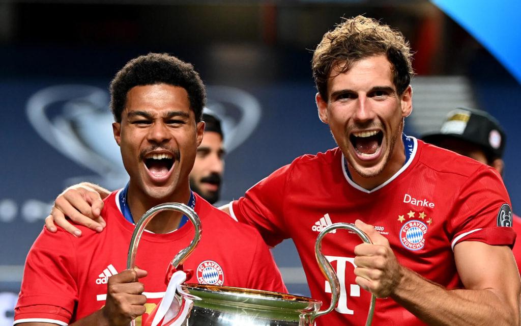 , Champions League, nuova formula: cosa cambia dal 2024
