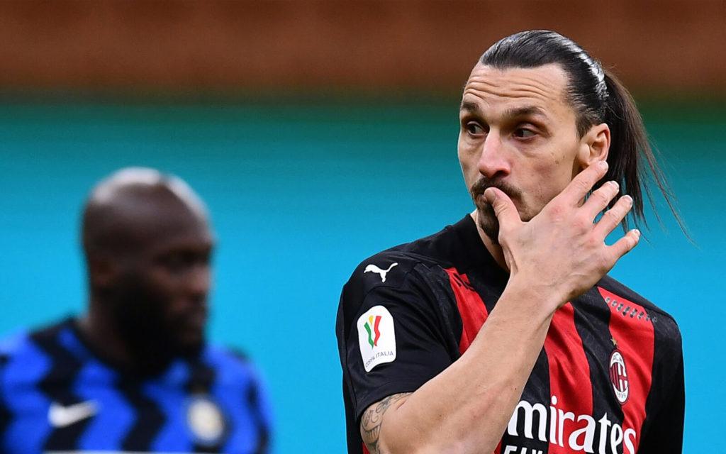 , Un algoritmo decide il campionato: l'Inter è già campione d'Italia
