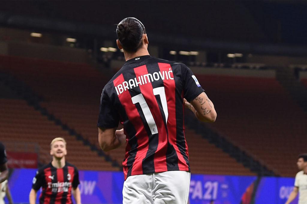 milan genoa, Milan-Genoa: Analisi del match
