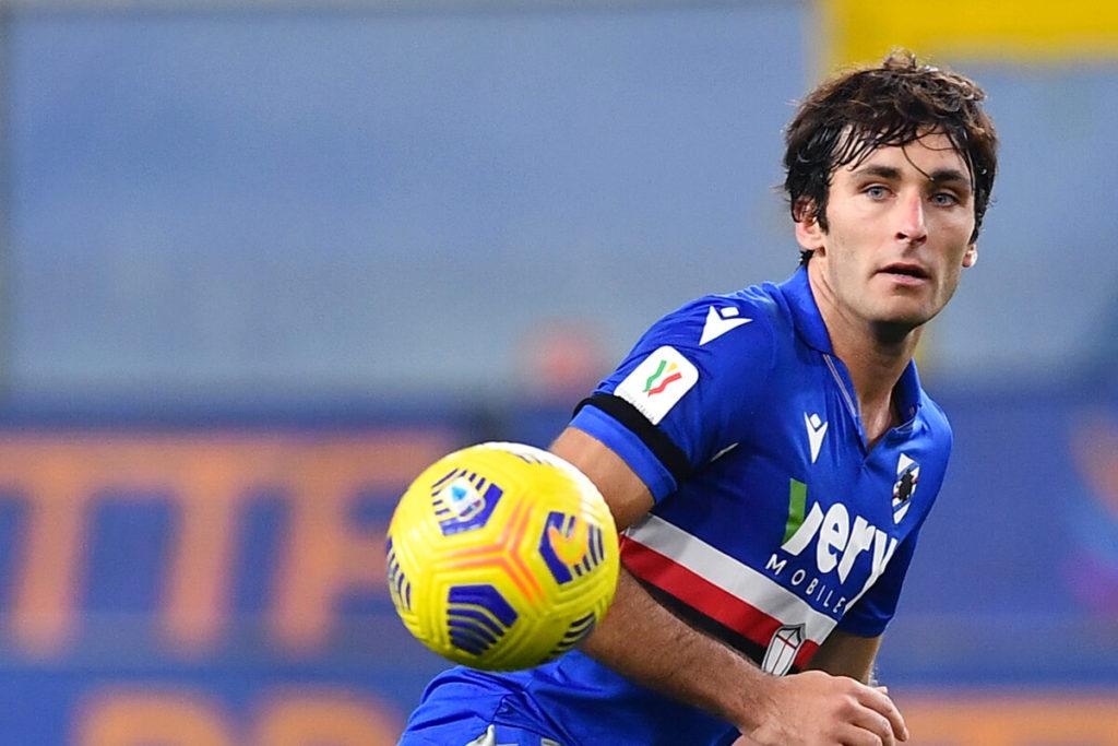 , Augello LIVE con Che Fatica La Vita Da Bomber: «La Nazionale? Devo crescere ancora»