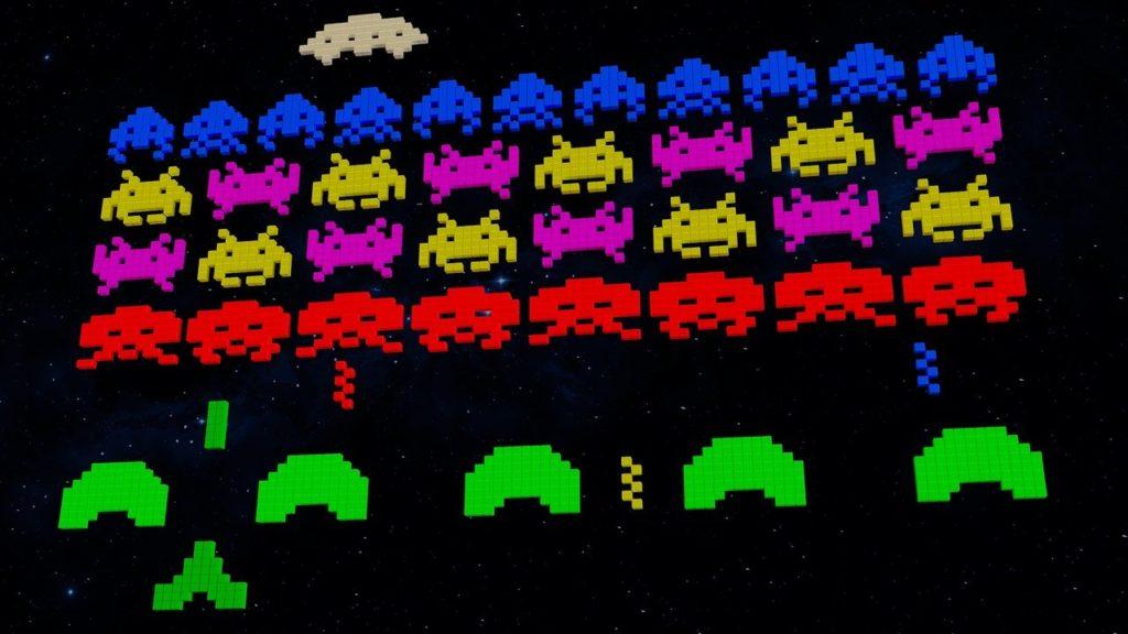 , 8 Videogiochi più semplici di sempre