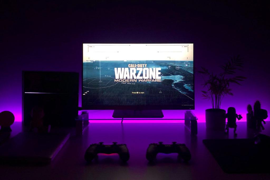 , 18 Marzo 2021, le migliori giocate della settimana su Warzone