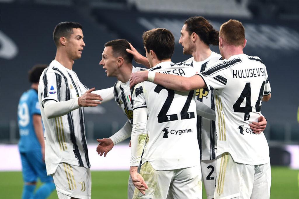 juventus benevento, Juventus-Benevento: Analisi del match