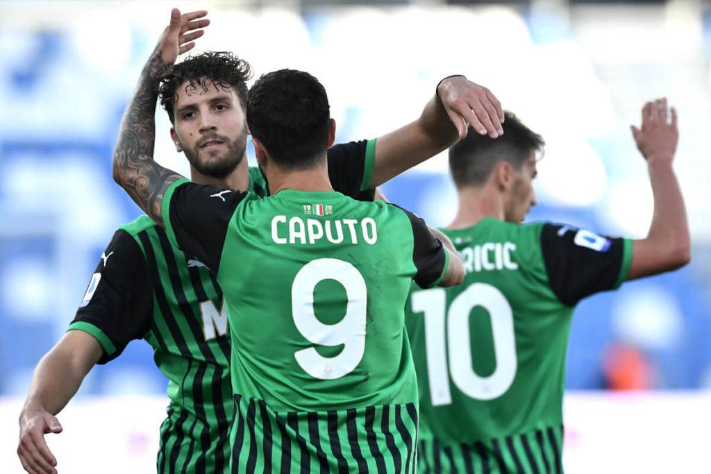 , Juve e Milan puntano all'attaccante della Liga. Due nomi per il centrocampo di Pirlo