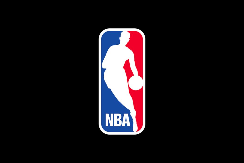 , NBA: ecco tutte le trade
