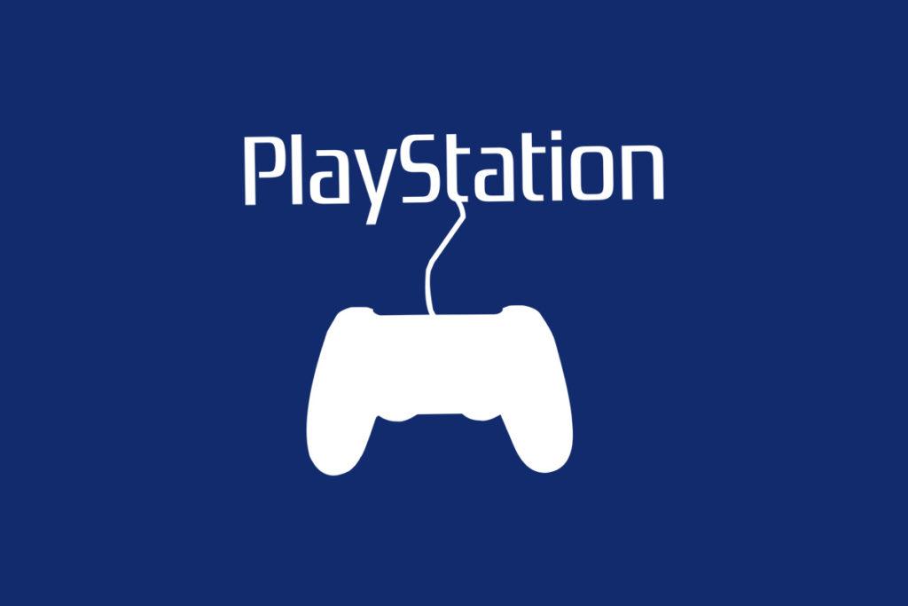 , Play at Home, i giochi gratuiti del mese di aprile
