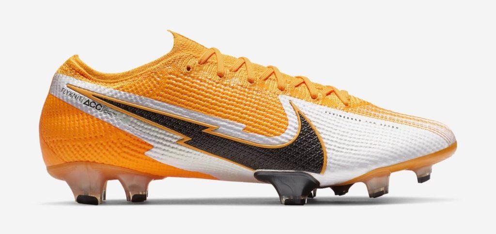 , Le scarpe da calcio indossate dai campioni della Serie A
