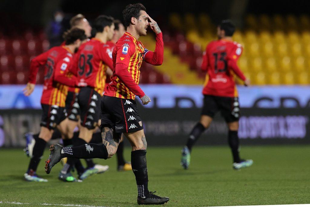 benevento parma, Benevento-Parma: Analisi del match
