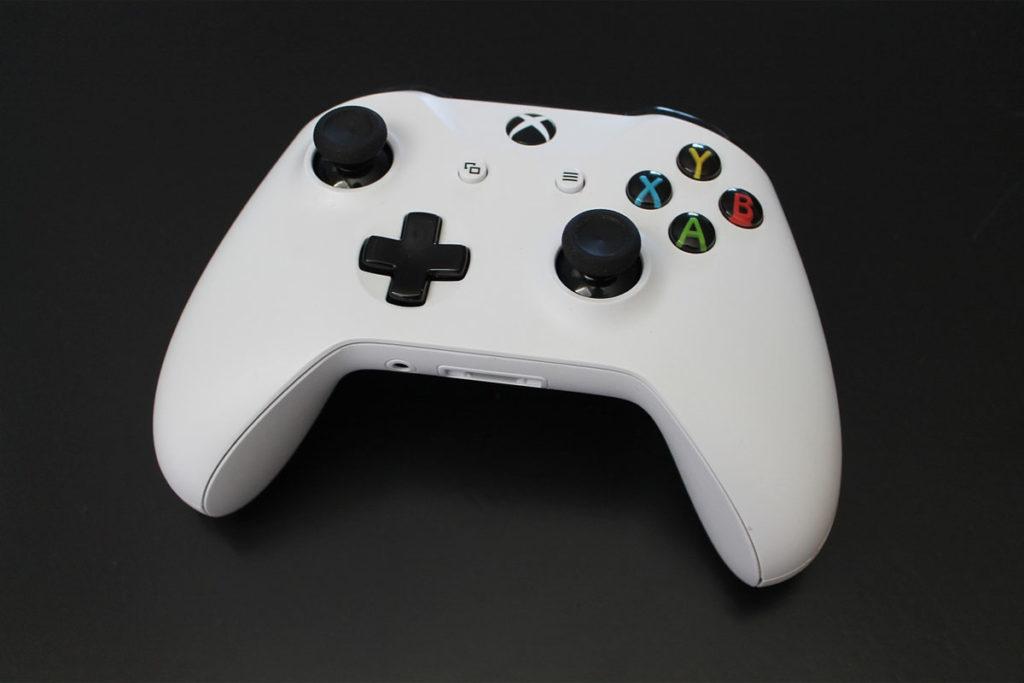 , Xbox Game Pass, i giochi gratuiti del mese di marzo