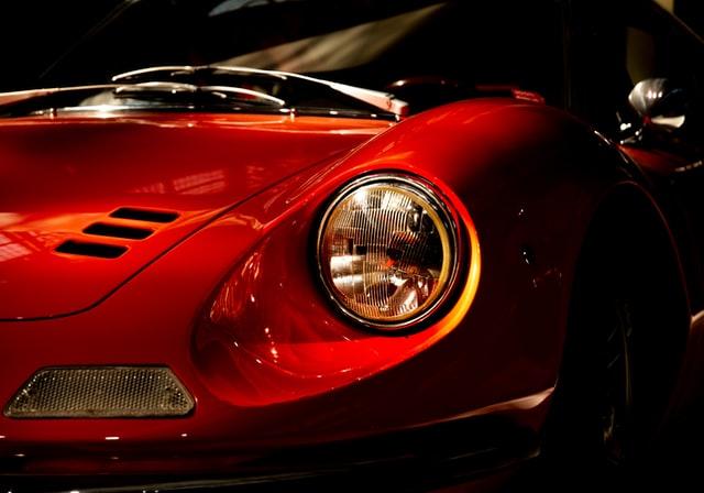 , Le Ferrari più costose di sempre