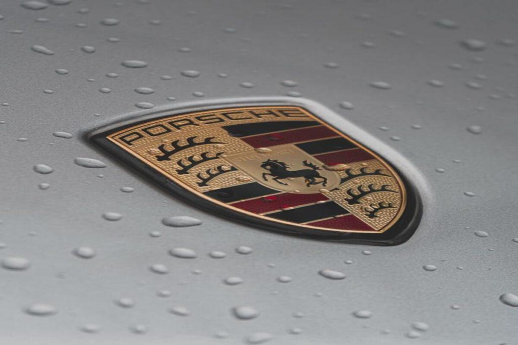 , Le Porsche più costose di sempre