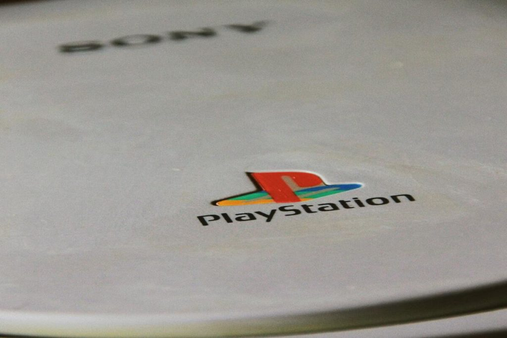 , PlayStation, La 10 esclusive più brutte della storia