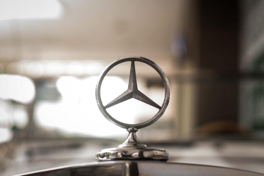 , Le Mercedes più costose di sempre