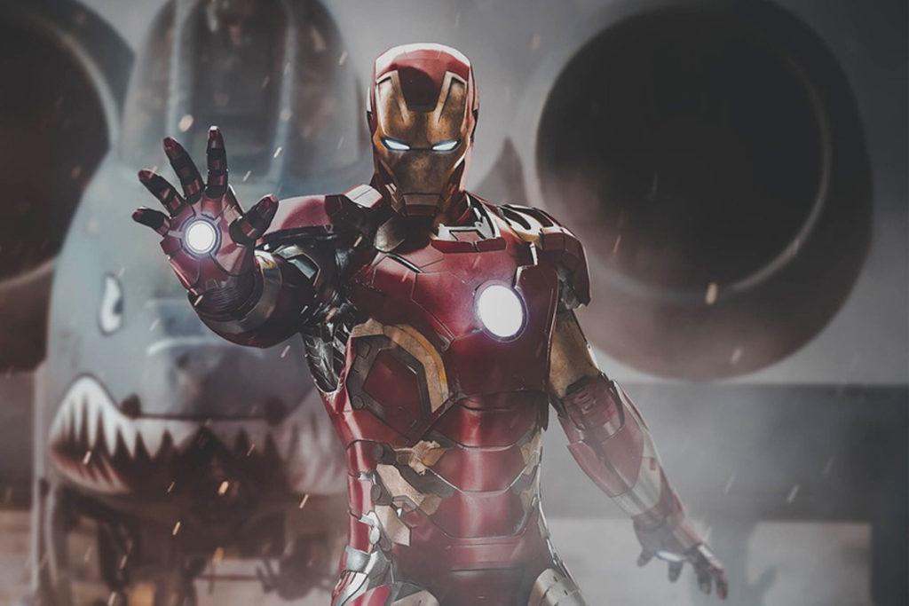 Avengers Endgame, Avengers Endgame: le migliori curiosità