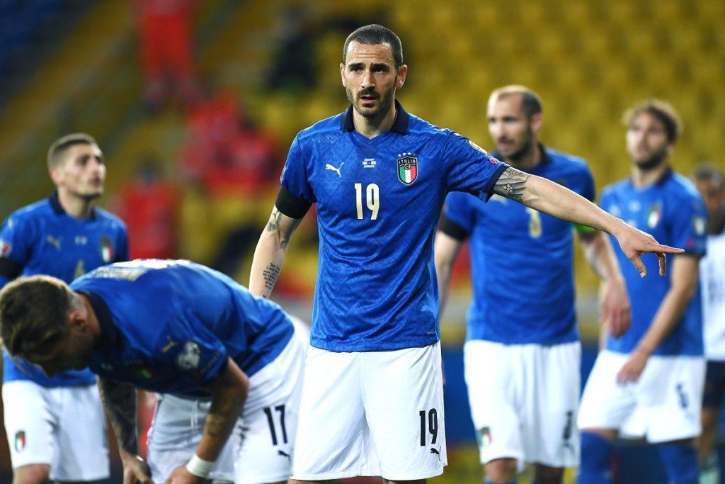 europei, Euro 2021: la guida definitiva agli europei di calcio