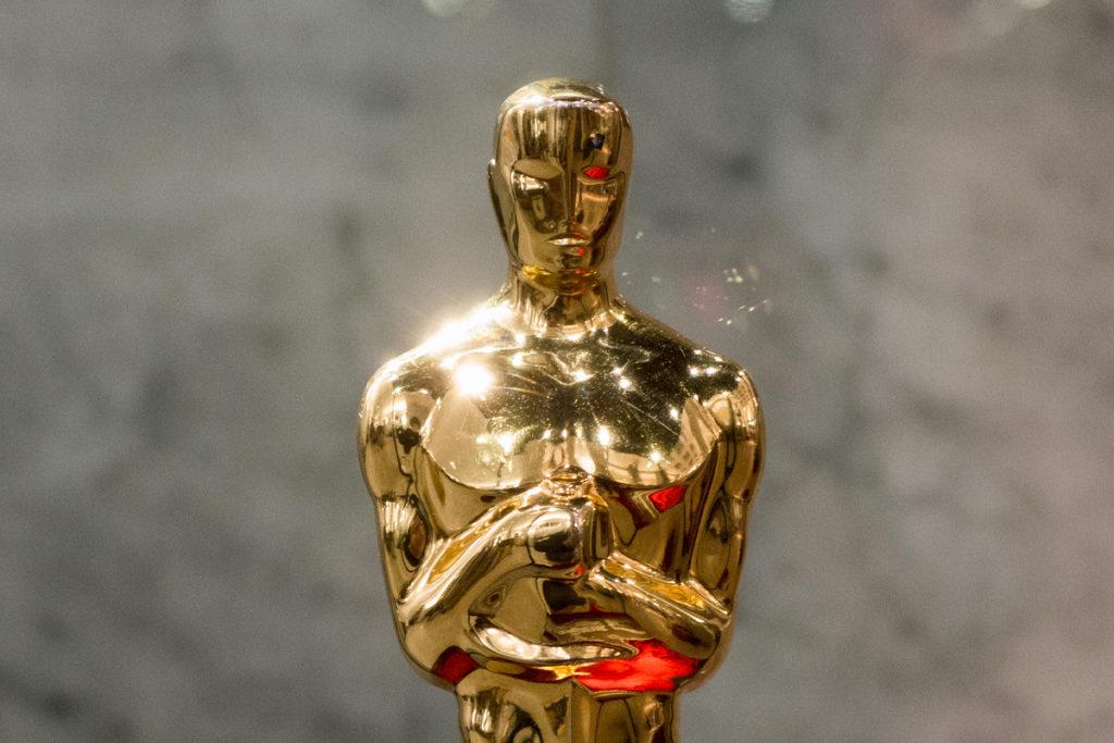 , Tutti i vincitori della 93esima edizione degli Oscar