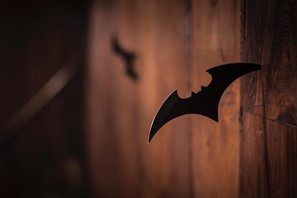 , Batman in arrivo su Fortnite!
