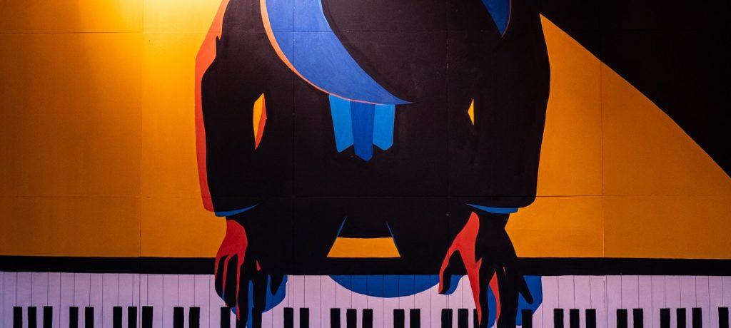 adli, Yacine Adli, il pianista che ha incantato il Milan