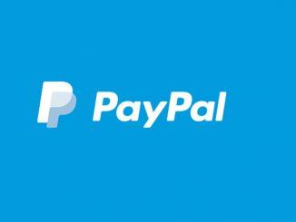 PayPal UnionPay