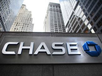 chase pay