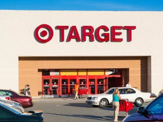target pay