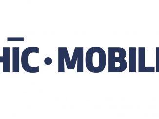 hic mobile