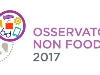 osservatorio non food