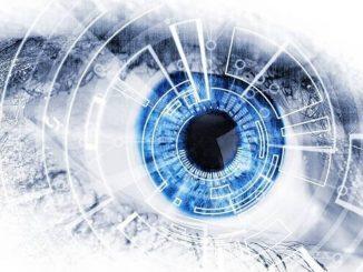 business-pentagono-intelligenza-artificiale