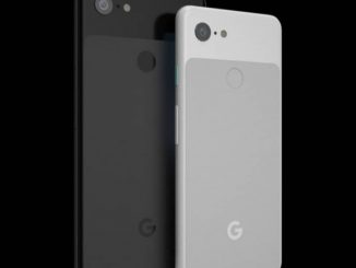 google-pixel-3-in-uscita