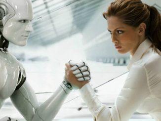 robot-lavoro-rischio-over50