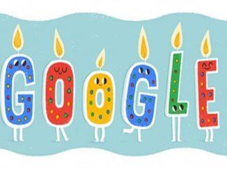 google-ventanni-di-storia