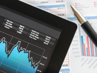 trading-online-truffe
