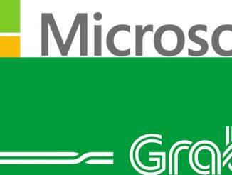 Microsoft_Grab