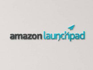 amazon-launchpad-italia