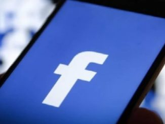facebook-dati-attacco