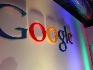 google-partnership-bestbuy-nike-sephora