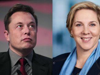 Nuovo-presidente-Tesla-Denholm