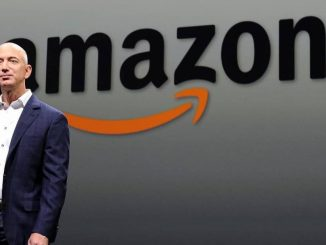 amazon-azienda-fallira