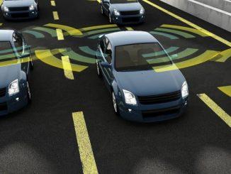 auto-guida-autonoma-traffico