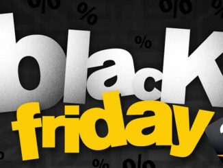 black-friday-quanto-si-risparmia