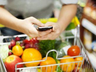 digital-food-delivery