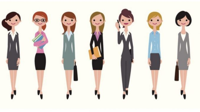 donne-imprenditrici