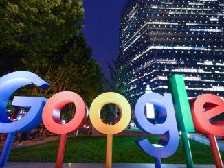 google-traffico-web-dirottato