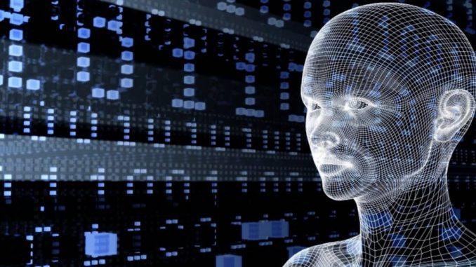 intelligenza-artificiale-california-incendi