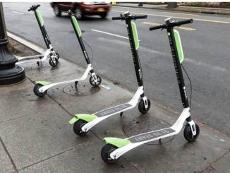 scooter-ebike-Lime-australia