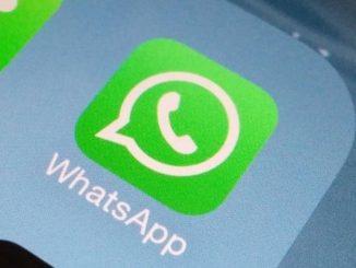 whatsapp-aggiornamento-ranking