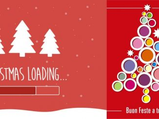 email-newsletter-natale
