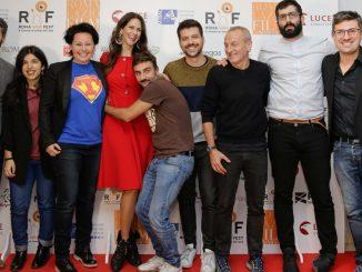 roma-web-fest-2018