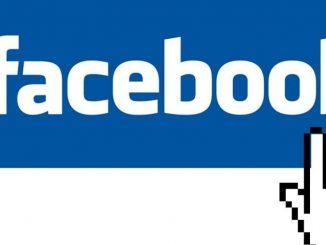 facebok-dati