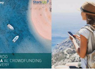 triscovery-startup-innovativa
